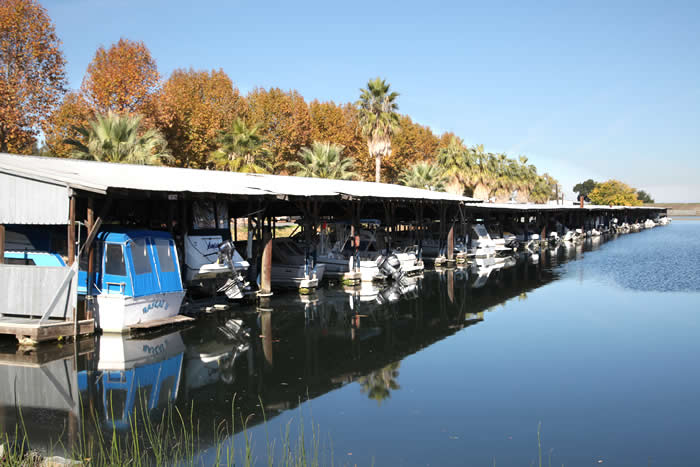 Vieira 39 s resort on the california delta beauiful for Fishing store sacramento