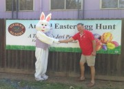 Bunny_banner_Mike (640x464)
