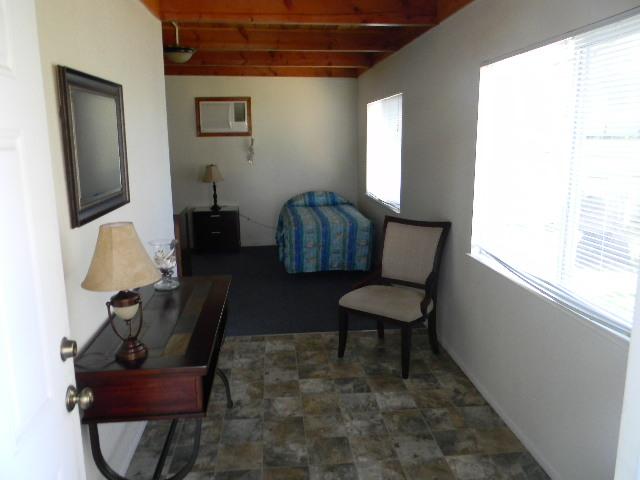 Cabin Rentals Vieira S Resort Inc