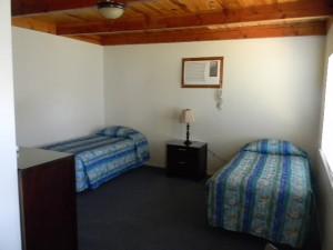 Vieiras Resort