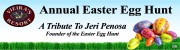 Easter banner Veria Resort