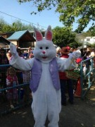 Easter_Bunny2 (480x640)